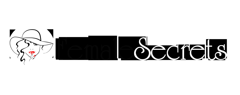 Female Secrets
