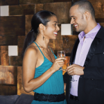 Top 10 Ways To Subtly Flirt With A Guy Without Being Obvious
