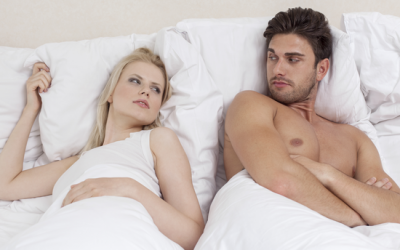 Is He Losing Interest In You? Top 10 Signs You Need To Know
