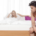 Is He Losing Interest, Or Just Comfortable? How You Can Tell