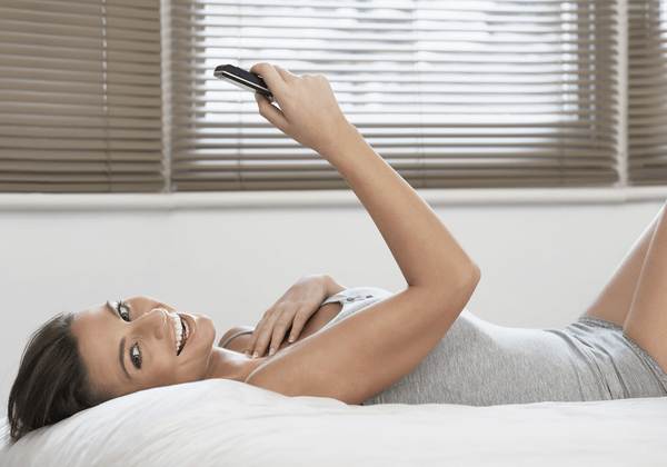 Top Flirty Questions To Ask A Guy Over Text: A Simple Guide
