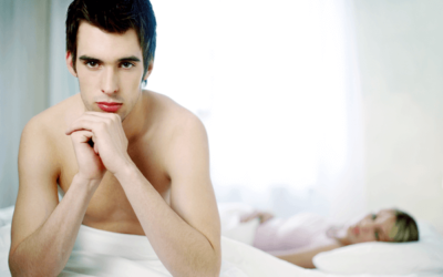8 Reasons Why Men Pull Away After Getting Close in a Relationship