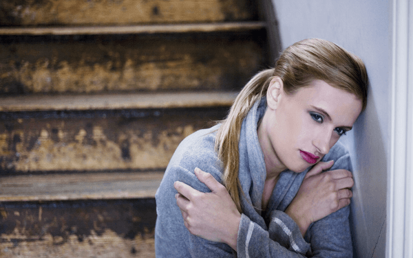 7 Important Things You Need To Know To Get Over a Breakup Fast