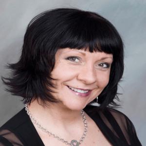 Cheryl McMeeken