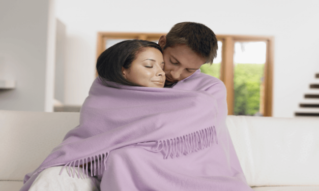 How to Get Your Boyfriend's Trust Back – What You Need To Know