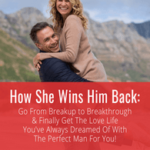 How She Wins Him Back Review